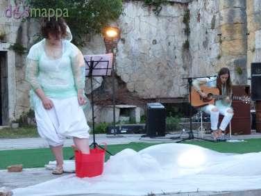 20150621 Liquida Isabella Dilavello Veronica Marchi dismappa 686