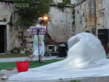 20150621 Liquida Isabella Dilavello Veronica Marchi dismappa 700