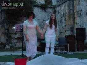 20150621 Liquida Isabella Dilavello Veronica Marchi dismappa 800