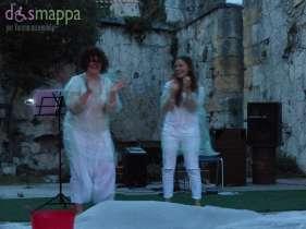 20150621 Liquida Isabella Dilavello Veronica Marchi dismappa 806