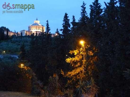 20150621 Santuario Madonna Lourdes Verona dismappa 2