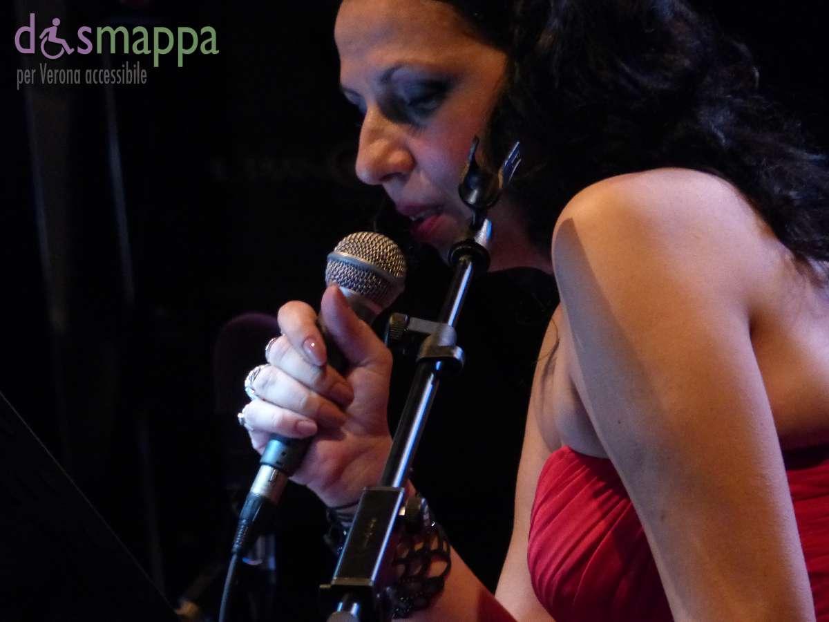 20150623 Village Vanguard Fadini De Leo Bosso Verona Jazz dismappa 1111