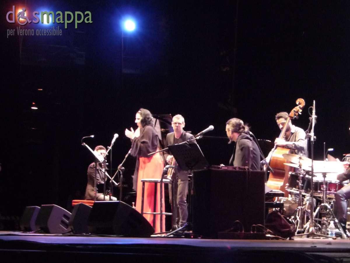 20150623 Village Vanguard Fadini De Leo Bosso Verona Jazz dismappa 1259