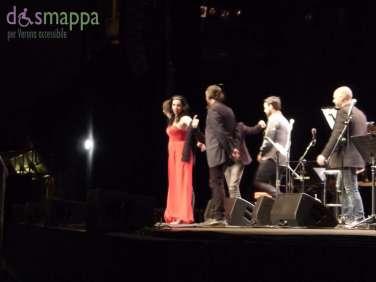 20150623 Village Vanguard Fadini De Leo Bosso Verona Jazz dismappa 1271