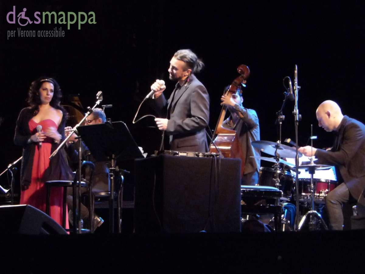 20150623 Village Vanguard Fadini De Leo Bosso Verona Jazz dismappa 1287