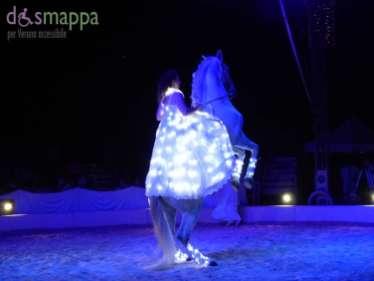 20150625 White teatro equestre Verona dismappa 1009