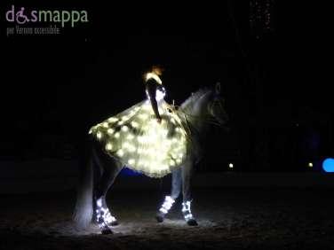 20150625 White teatro equestre Verona dismappa 1013