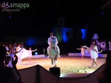 20150625 White teatro equestre Verona dismappa 1231