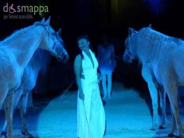 20150625 White teatro equestre Verona dismappa 1480