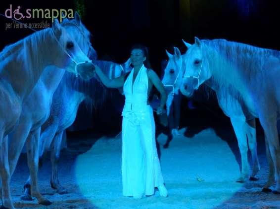 20150625 White teatro equestre Verona dismappa 1484