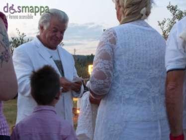20150625 White teatro equestre Verona dismappa 390