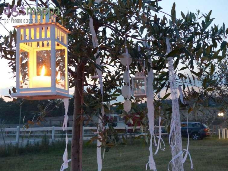 20150625 White teatro equestre Verona dismappa 393