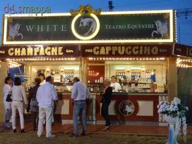 20150625 White teatro equestre Verona dismappa 397