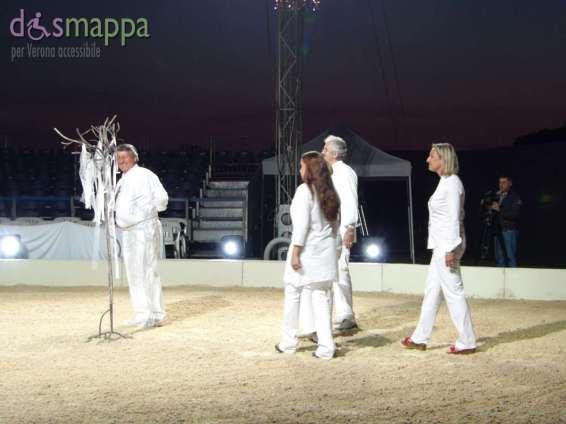 20150625 White teatro equestre Verona dismappa 425