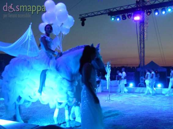 20150625 White teatro equestre Verona dismappa 454