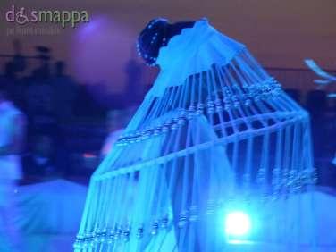 20150625 White teatro equestre Verona dismappa 457