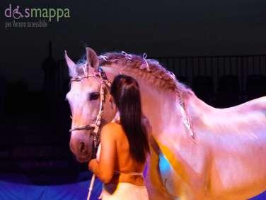 20150625 White teatro equestre Verona dismappa 472