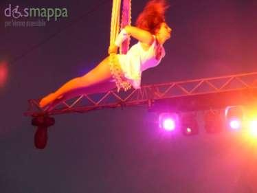 20150625 White teatro equestre Verona dismappa 510