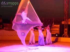 20150625 White teatro equestre Verona dismappa 537