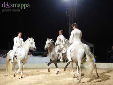20150625 White teatro equestre Verona dismappa 573