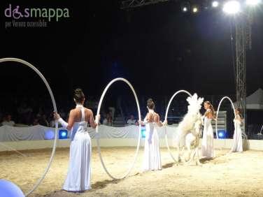 20150625 White teatro equestre Verona dismappa 606