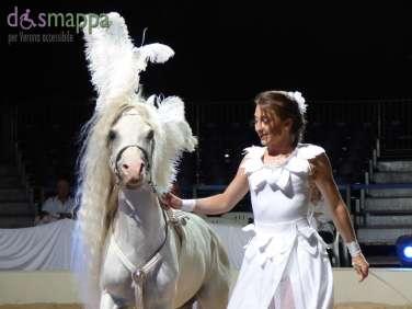 20150625 White teatro equestre Verona dismappa 639
