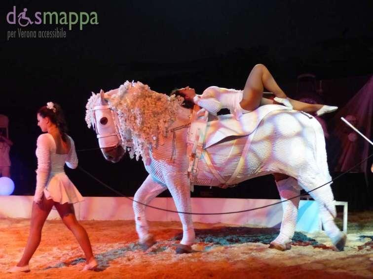 20150625 White teatro equestre Verona dismappa 643