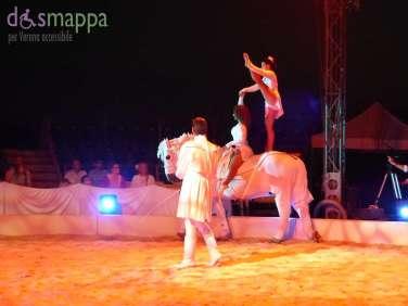 20150625 White teatro equestre Verona dismappa 659