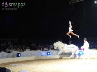 20150625 White teatro equestre Verona dismappa 702