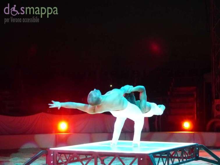 20150625 White teatro equestre Verona dismappa 749
