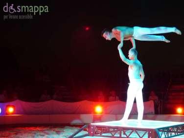 20150625 White teatro equestre Verona dismappa 767