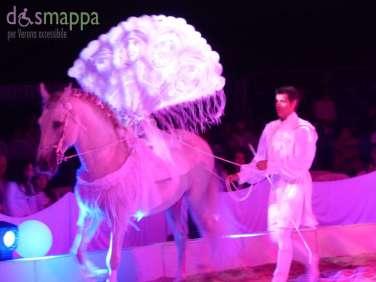 20150625 White teatro equestre Verona dismappa 778