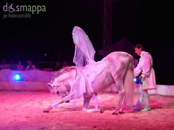 20150625 White teatro equestre Verona dismappa 789