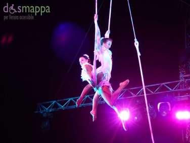 20150625 White teatro equestre Verona dismappa 891