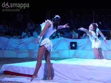 20150625 White teatro equestre Verona dismappa 959