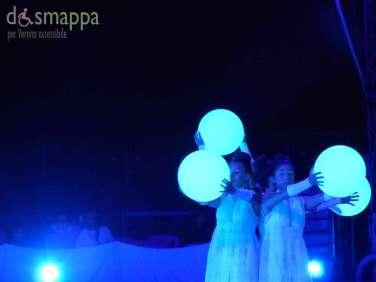 20150625 White teatro equestre Verona dismappa 971