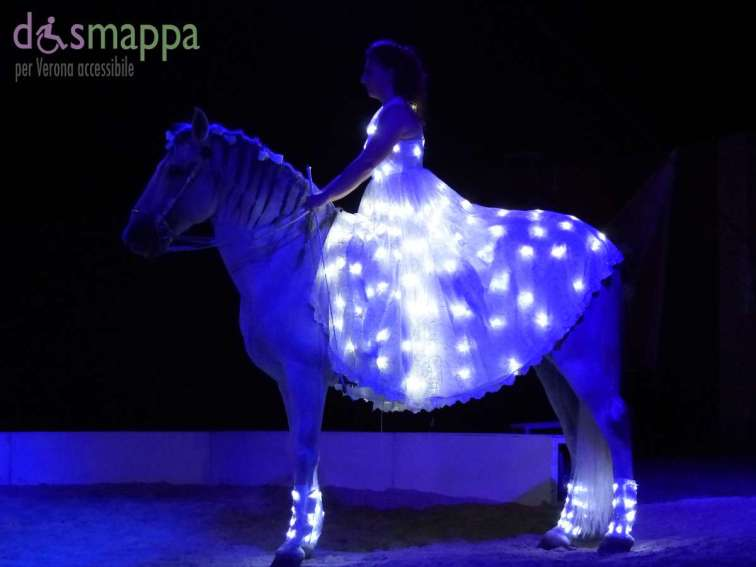 20150625 White teatro equestre Verona dismappa 994
