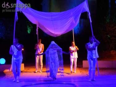 20150626 White teatro equestre Verona dismappa 1022
