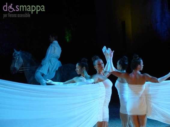 20150626 White teatro equestre Verona dismappa 1186