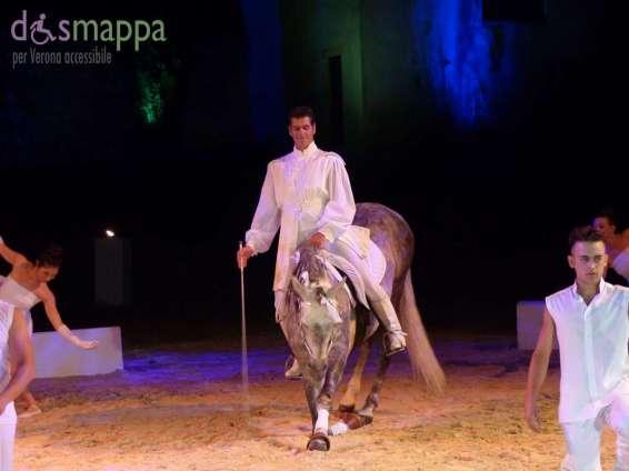20150626 White teatro equestre Verona dismappa 1216
