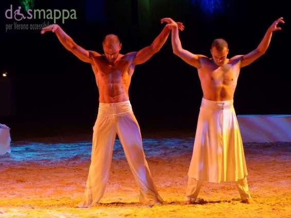 20150626 White teatro equestre Verona dismappa 1247
