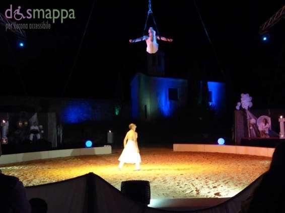 20150626 White teatro equestre Verona dismappa 1266