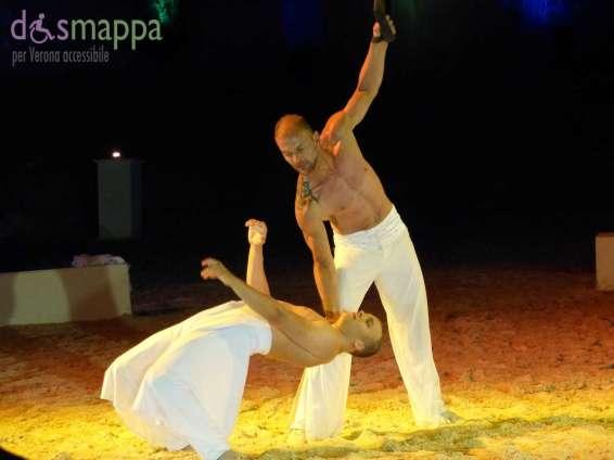 20150626 White teatro equestre Verona dismappa 1276