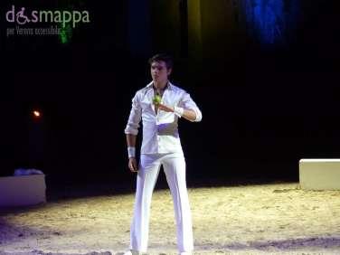 20150626 White teatro equestre Verona dismappa 1290
