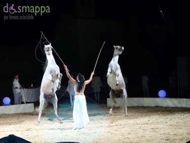 20150626 White teatro equestre Verona dismappa 1617