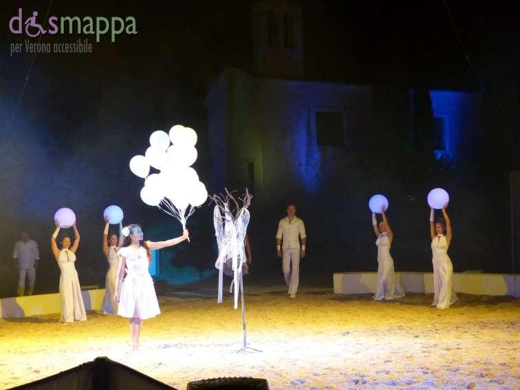 20150626 White teatro equestre Verona dismappa 1660