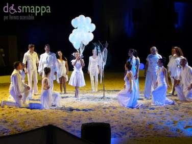20150626 White teatro equestre Verona dismappa 1671