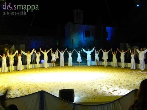 20150626 White teatro equestre Verona dismappa 1673