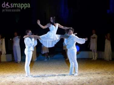 20150626 White teatro equestre Verona dismappa 1680