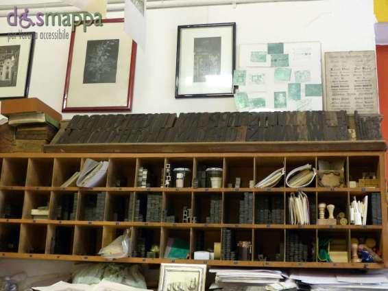 20150629 Museo Conte Antica Tipografia Verona accessibile dismappa 56